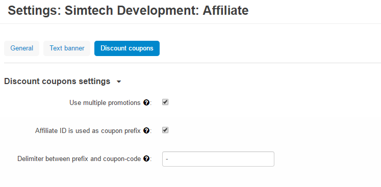 affiliate-referral-settings.png?14988018