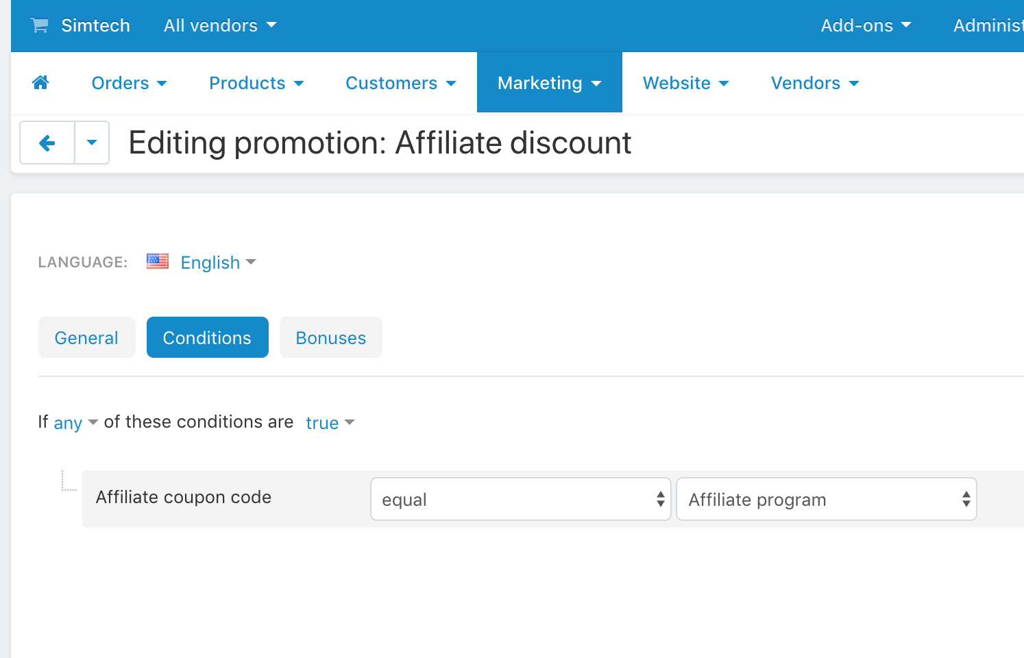 receive_discounts_on_order_while_making_a_purchase