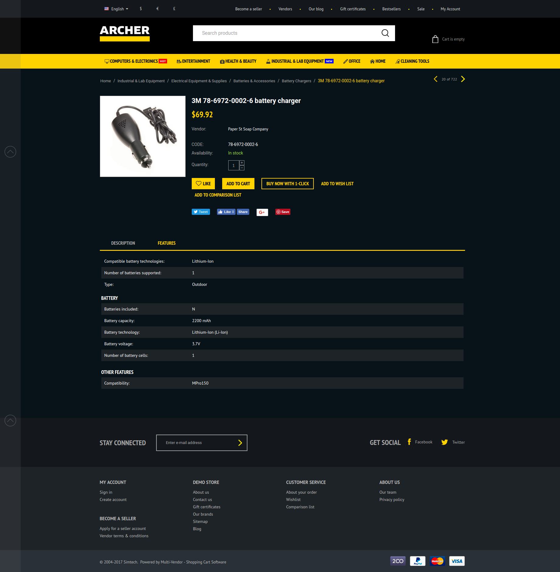 archer_theme_front_pack_product_page