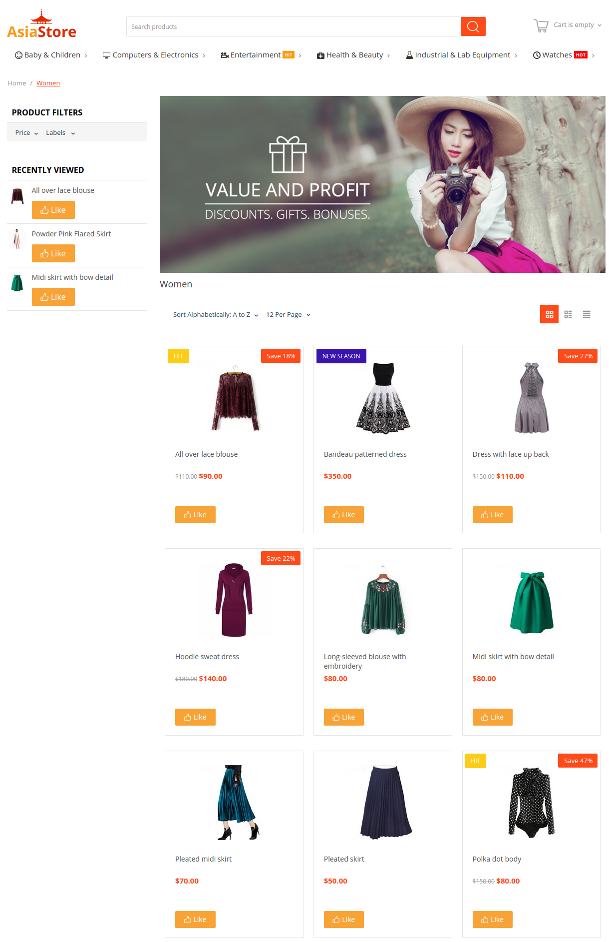asia-theme-catalog.png?1515479421912