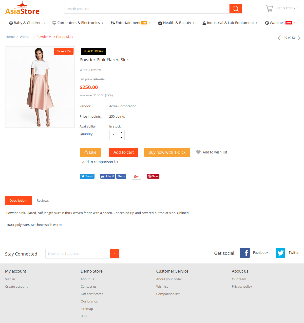 asia-theme-product-page.png?151547940246