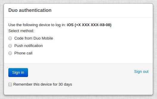Screenshot_1.png?1487767518201