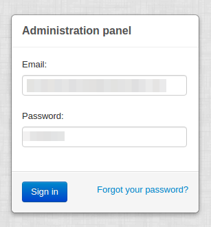 authorizing_by_entering_your_username_and_password