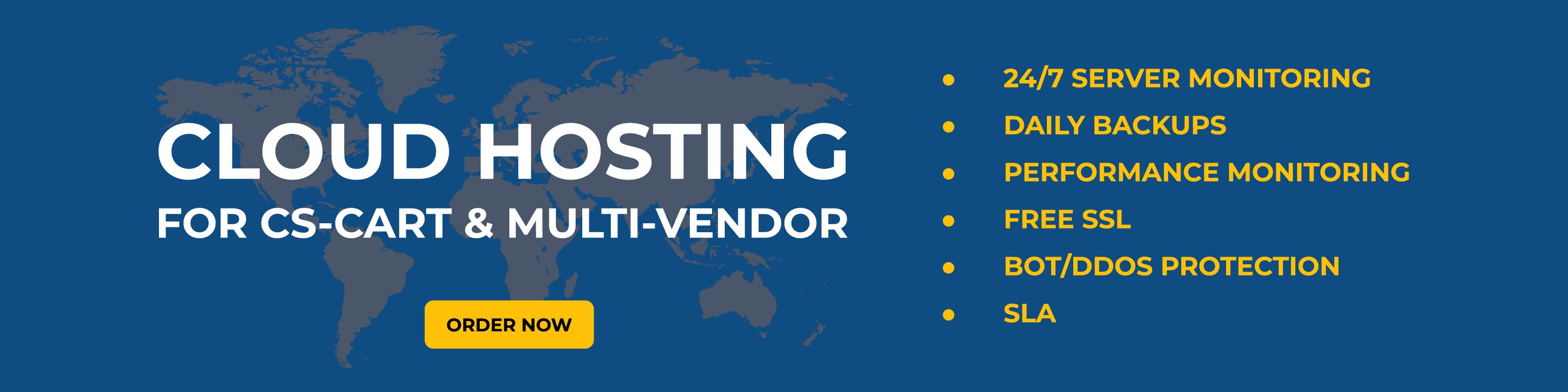 banner_cloud_hosting_for_cs-cart_and_multi-vendor