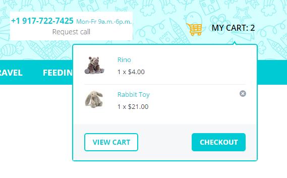 cart.png?1490965735471