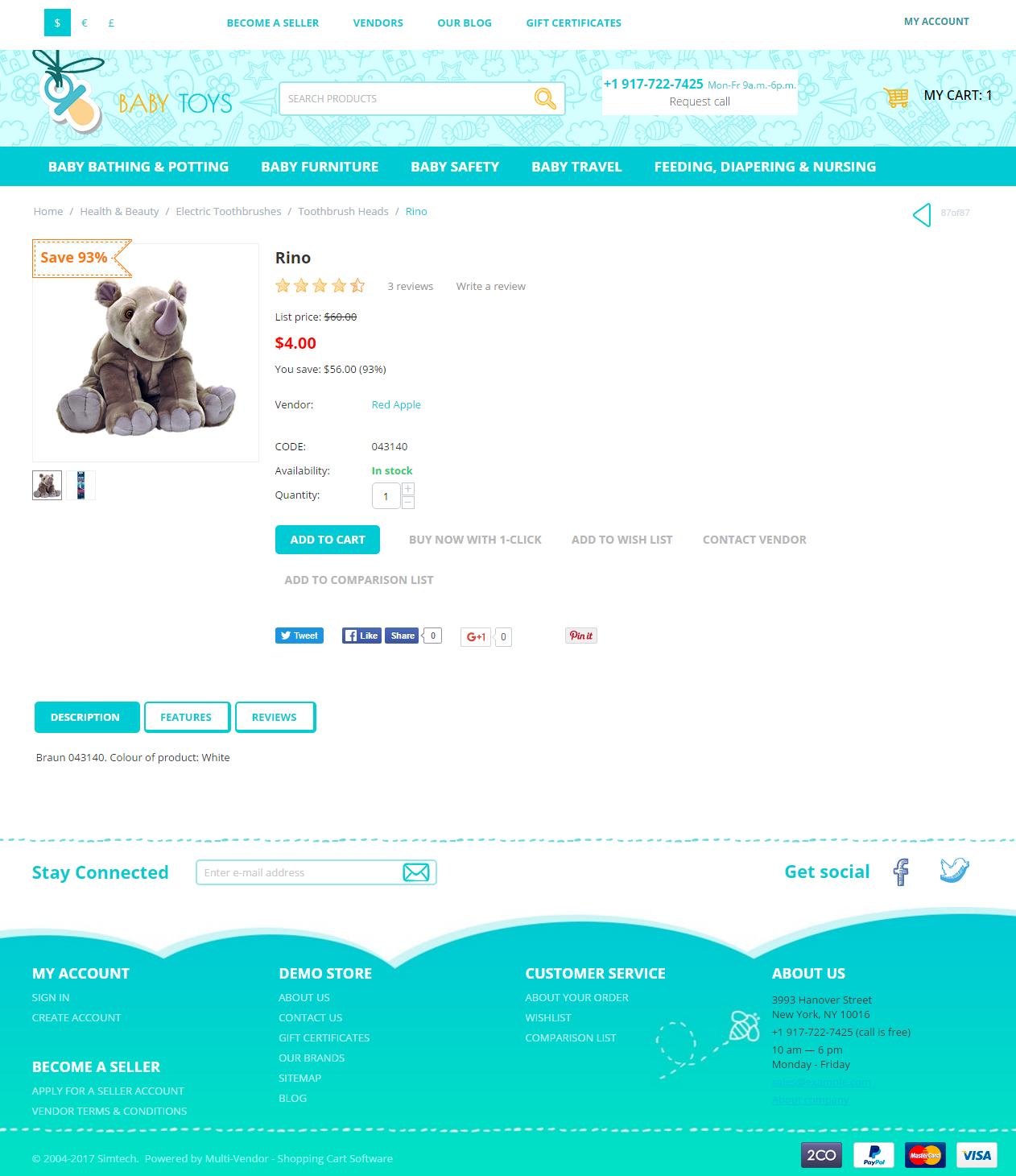 product-page.png?1490965074349