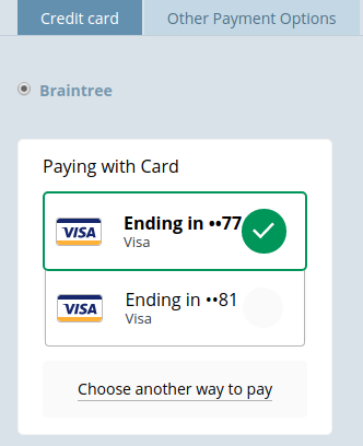 option_to_pay_via_drop-in_UI