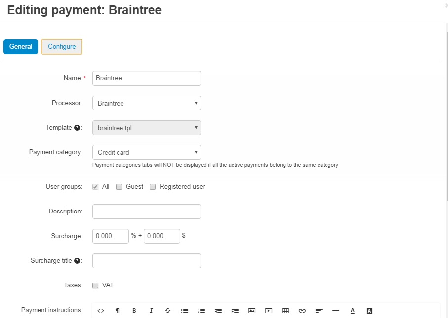 braintree_settings.jpg?1596459822897