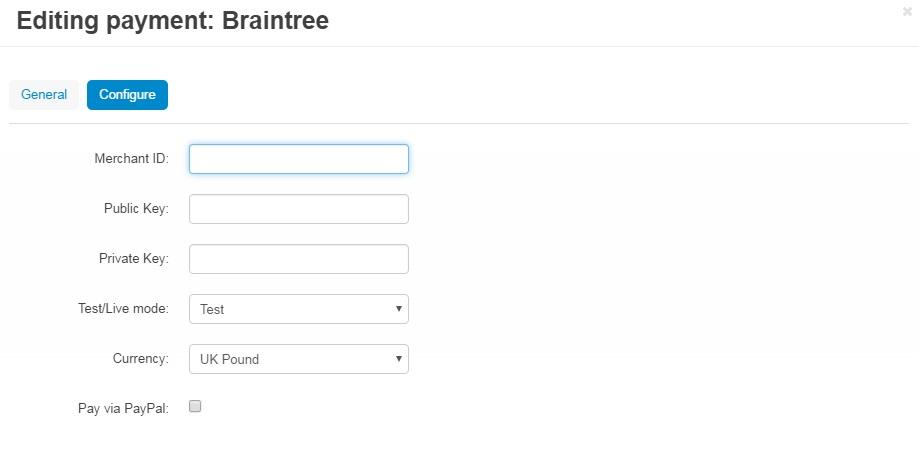 braintree_settings_configure.jpg?1596459
