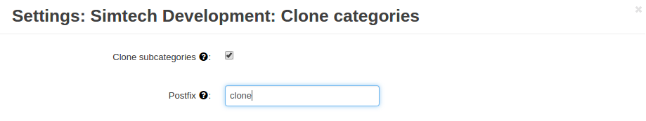 clone_categories_settings
