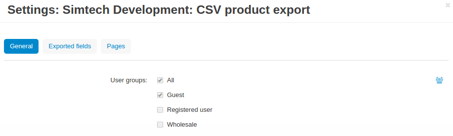 CSV_product_export_002.png?1485956263881
