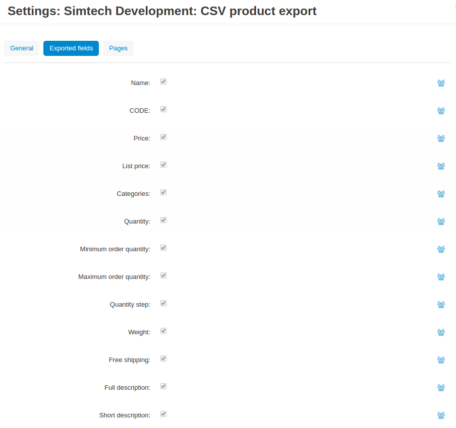 CSV_product_export_003.png?1485956275557