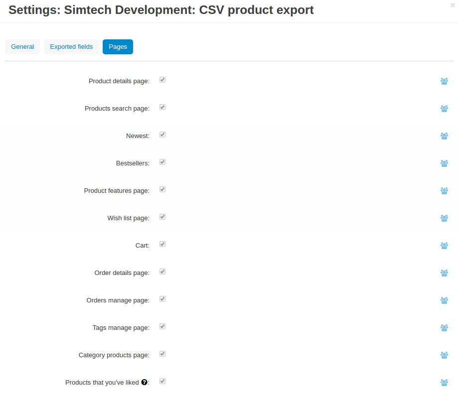 CSV_product_export_004.png?1485956293128