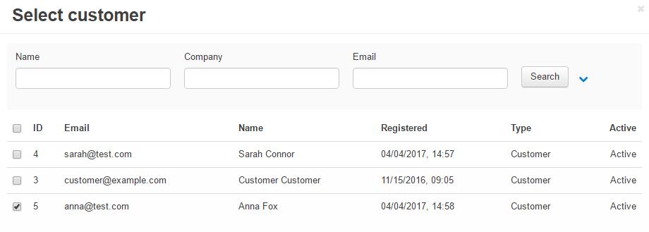 customer-account-merge-customers.png?149