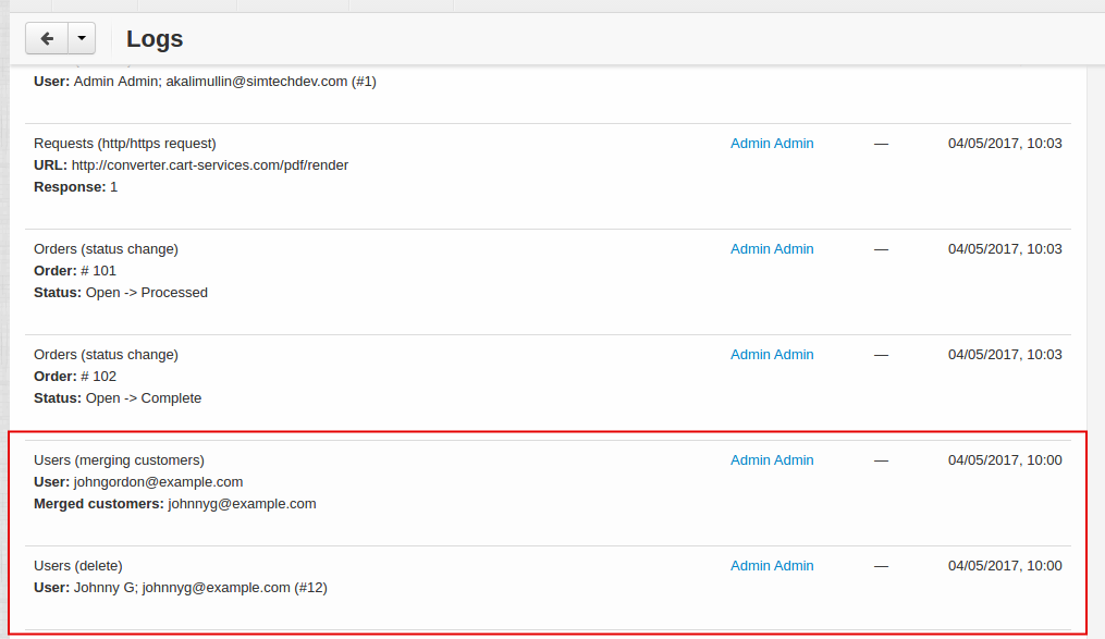 customer-account-merge-logs.png?14915660