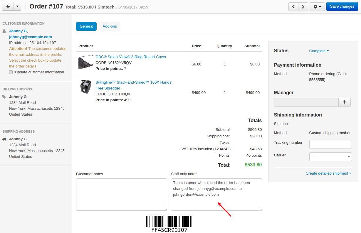 customer-account-merge-order.png?1491566
