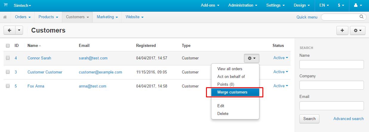 merge-customers-list.png?1491565595828