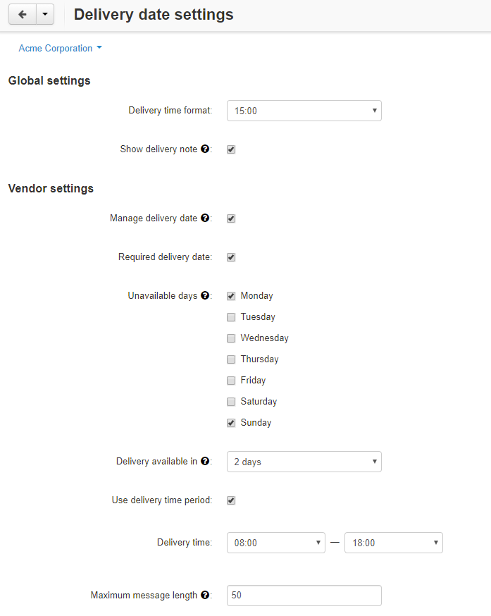 delivery-date-settings-vendor.png?150963