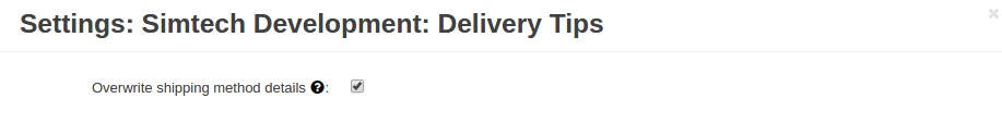 delivery-tips-settings.png?1511433967238