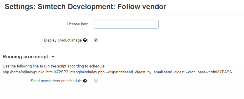 follow_vendor_settings