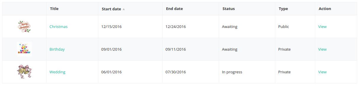 gift_registry_event_list
