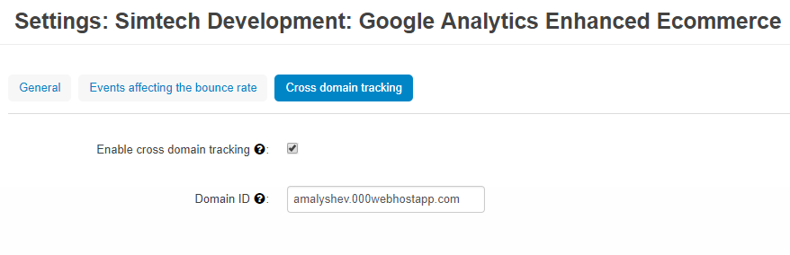 GA-cross-domain-tracking.png?15245585351