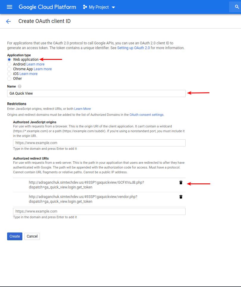 google_helper_createoauth.png?1572283494