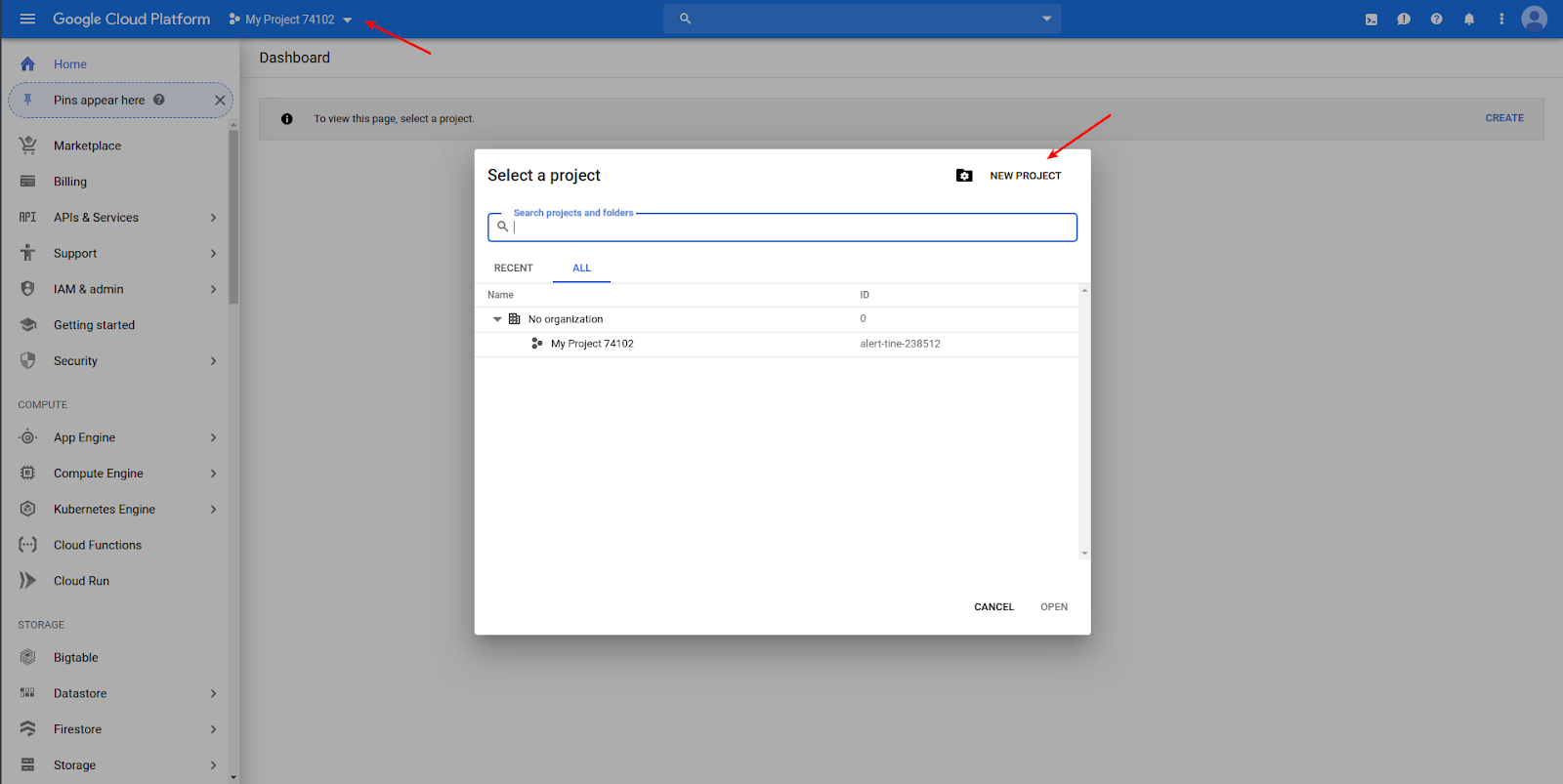 go_to_the_google_api_console_and_sign_in_with_your_google_account_select_an_existing_api_project_or_create_a_new_one