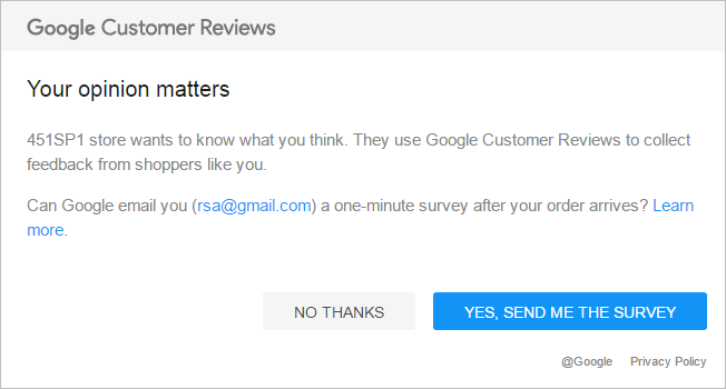 google_customer_reviews_option