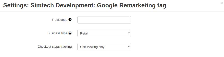 google-remarketing-tag-settings.png?1515