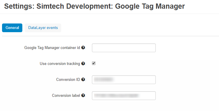 google-tag-settings-general-tab.png?1524