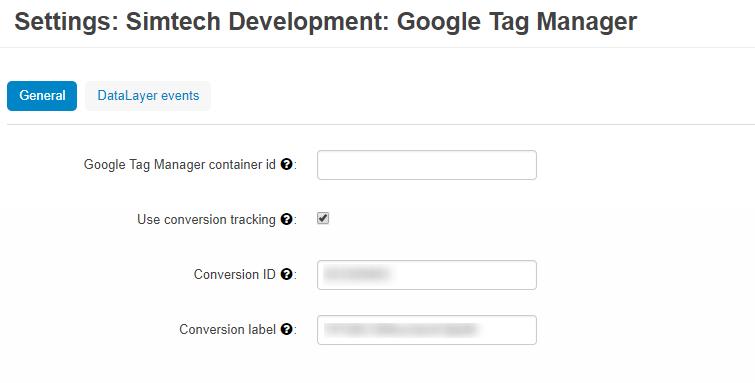 google-tag-settings-general-tab.png?1524