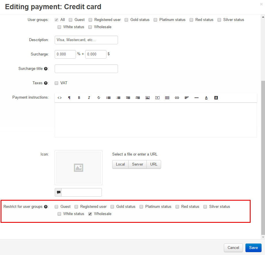 editing_payment_method
