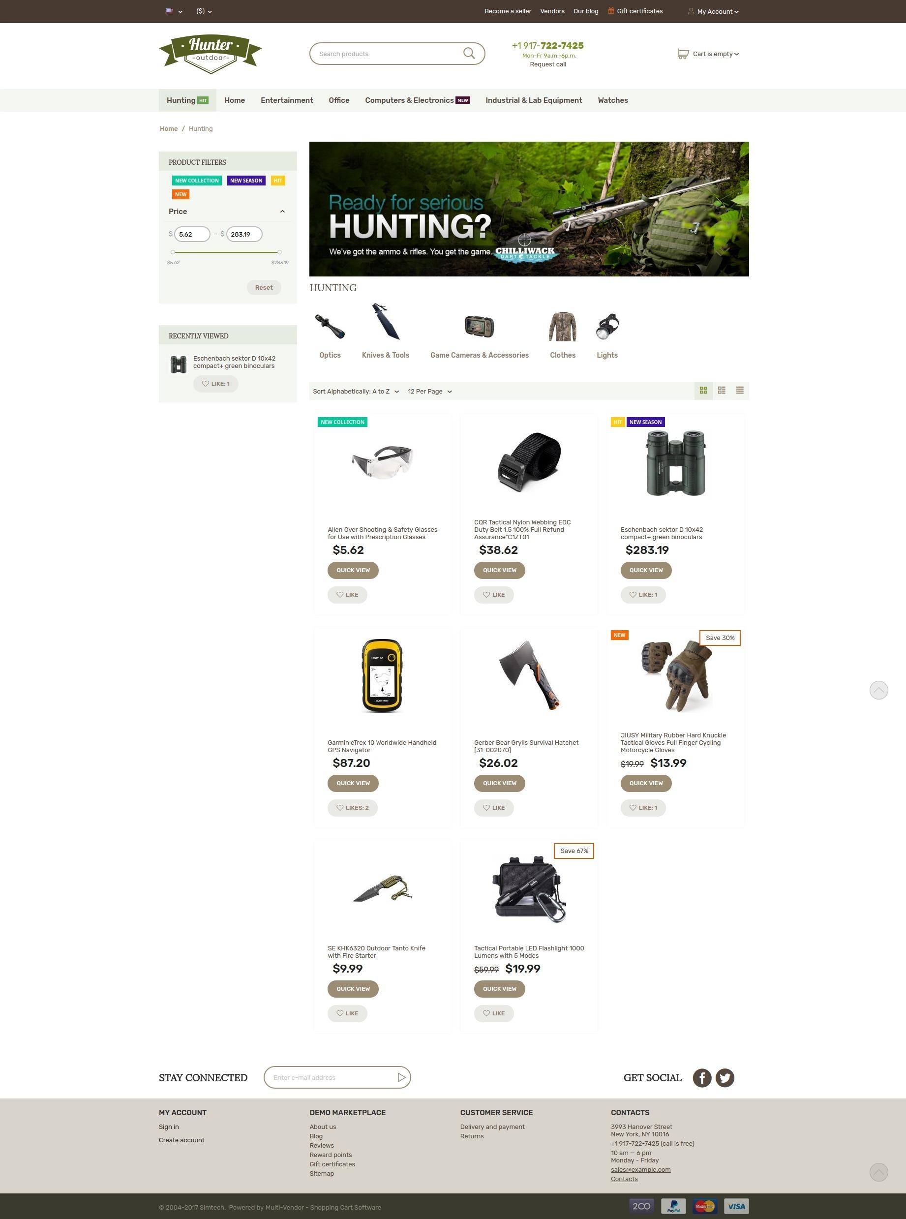 hunter-theme-catalog.jpg?1511973320485