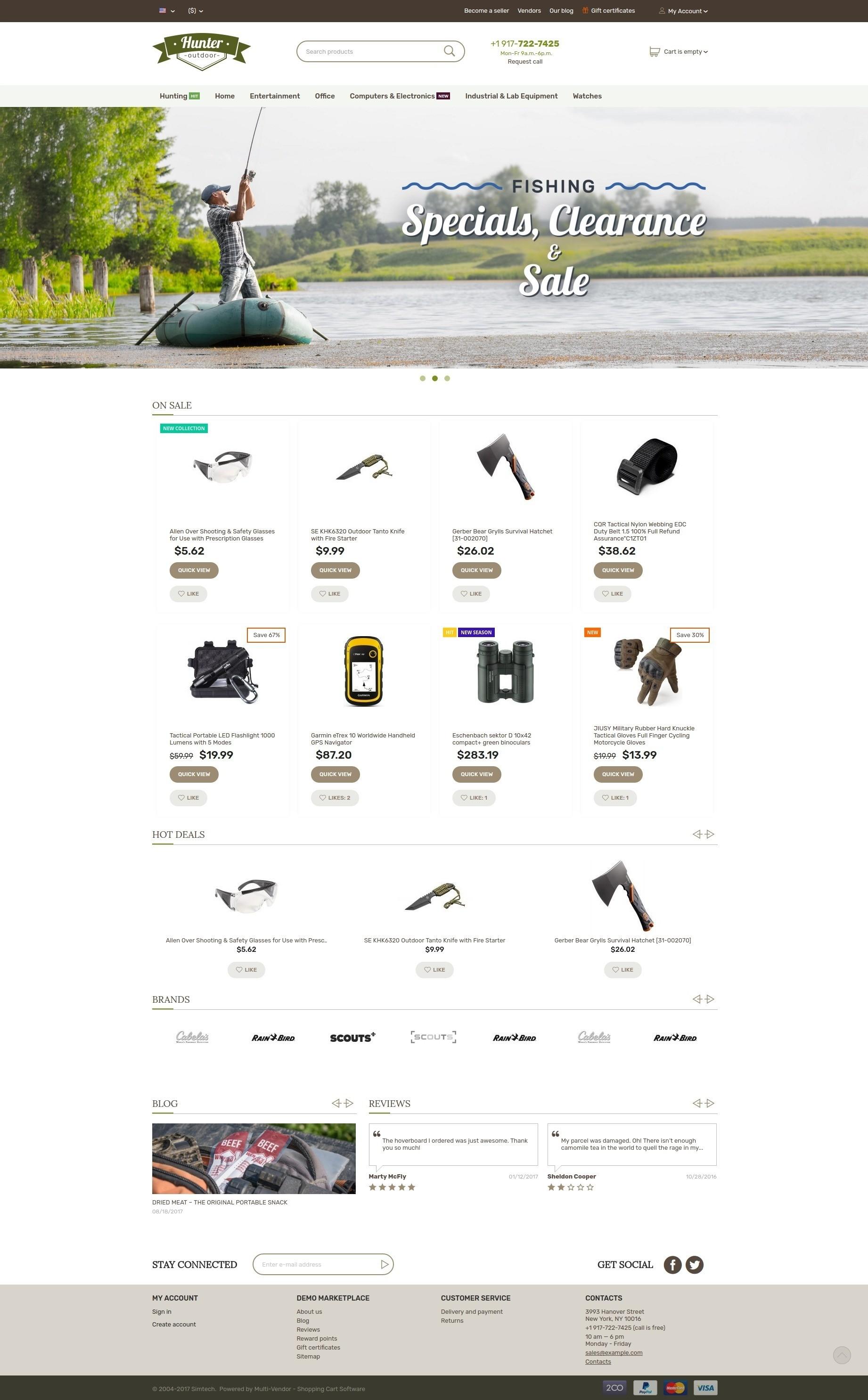 hunter-theme-homepage.jpg?1511973225757