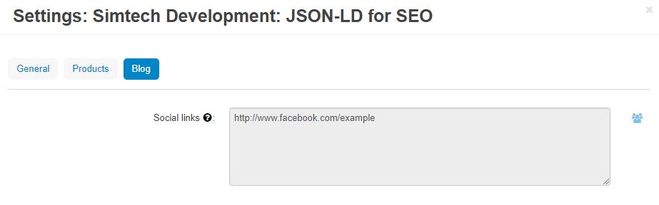 json-ld-settings-blog.png?1526977932062