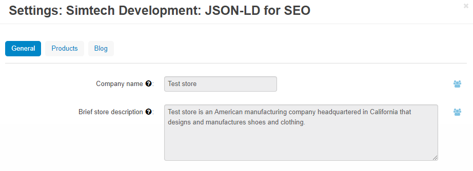 json-ld-settings-general.png?15269779015