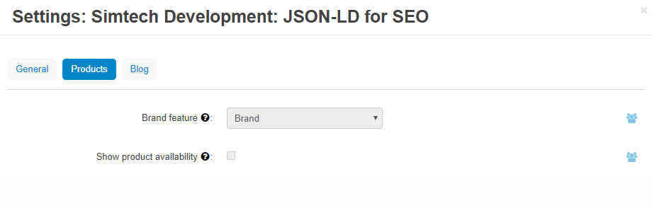 json-ld-settings-products.png?1526977919