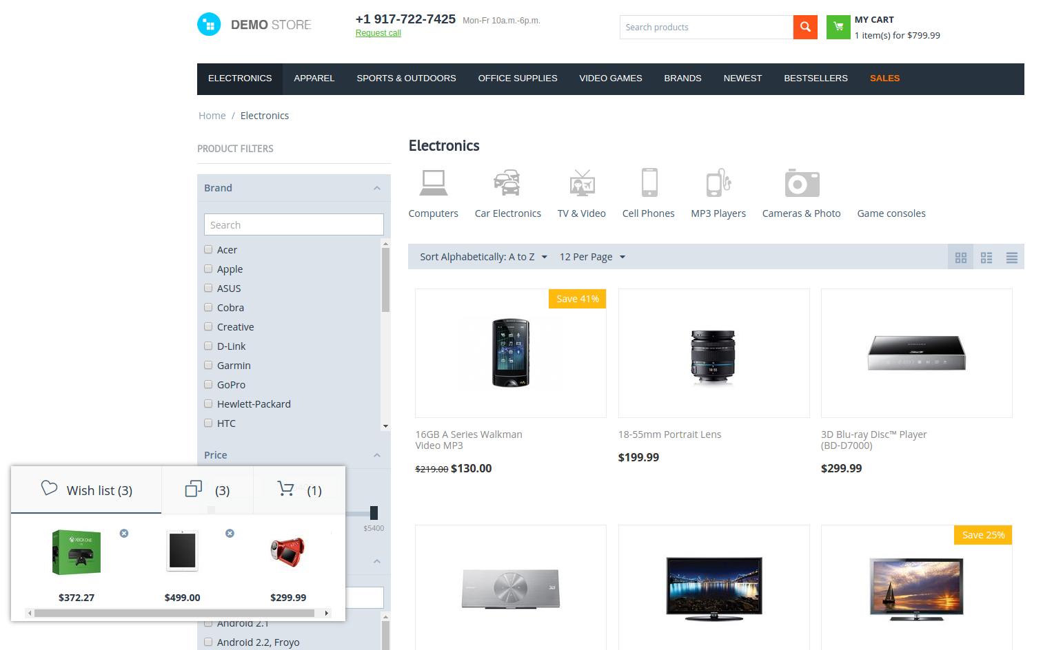 Product_lists_pop-up