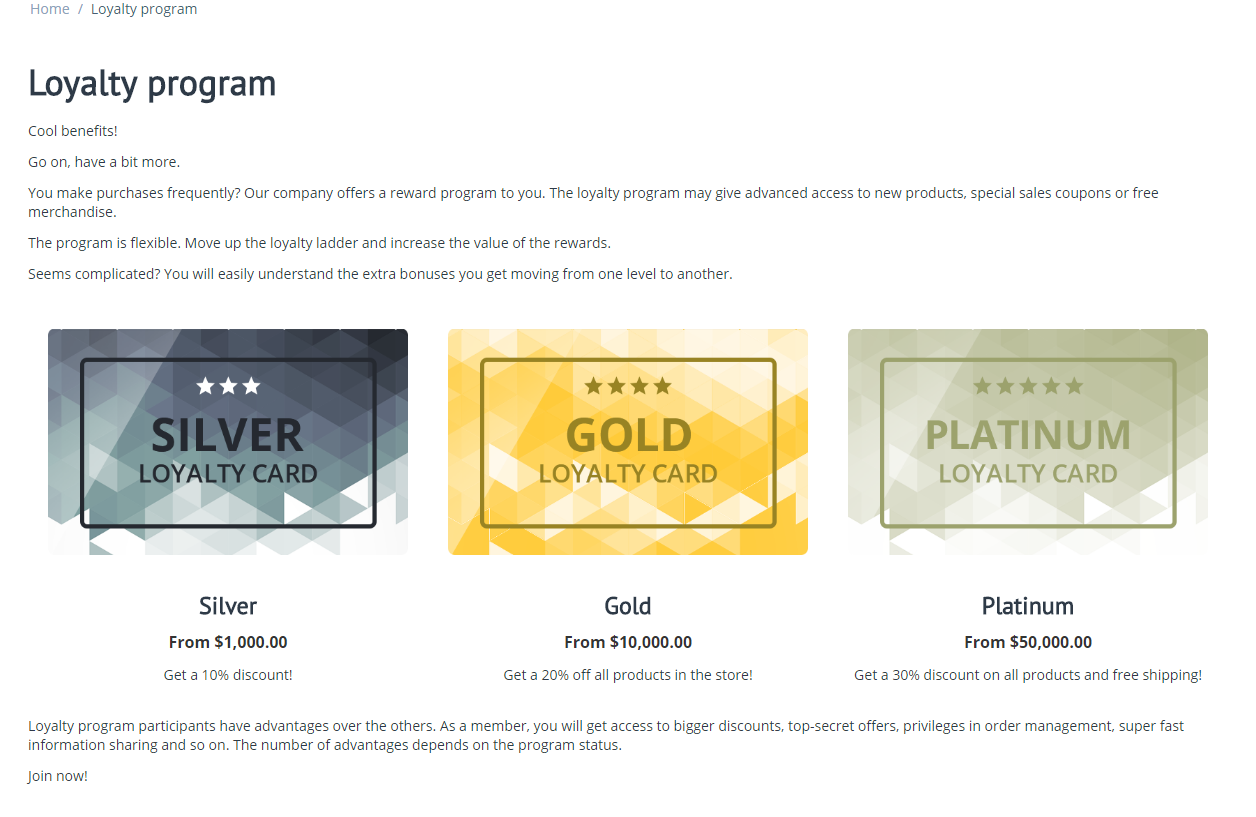 loyalty_program_page