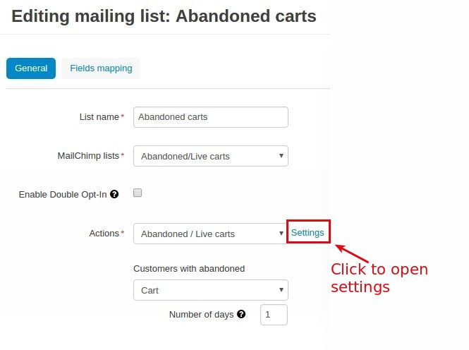 Add_abandoned_carts_or_wishlist