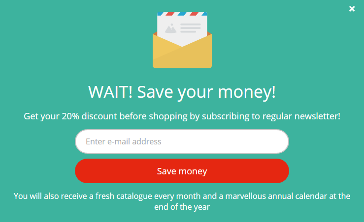 pop-up_subscription_form