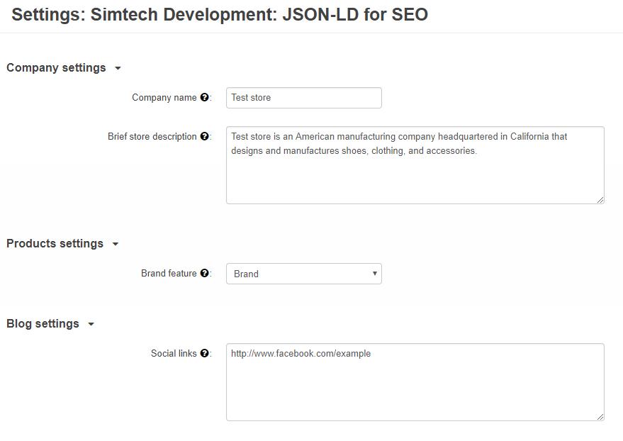 json-ld-settings2.png?1524752170815