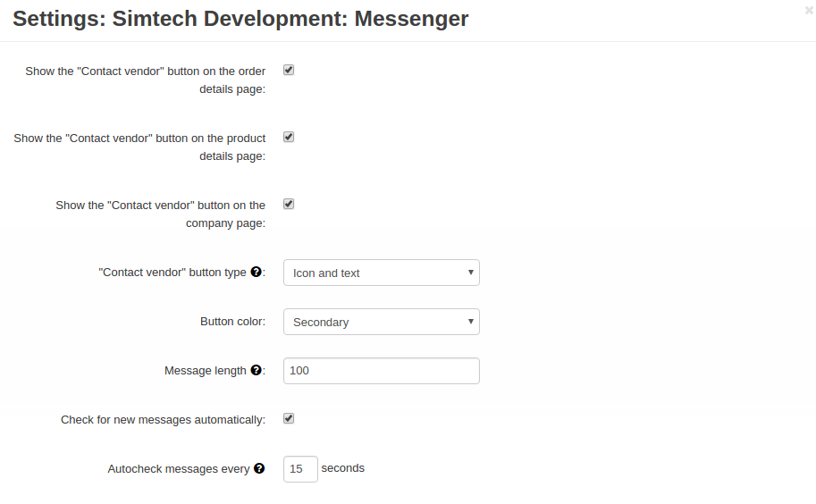 messenger-settings2.png?1511264867185