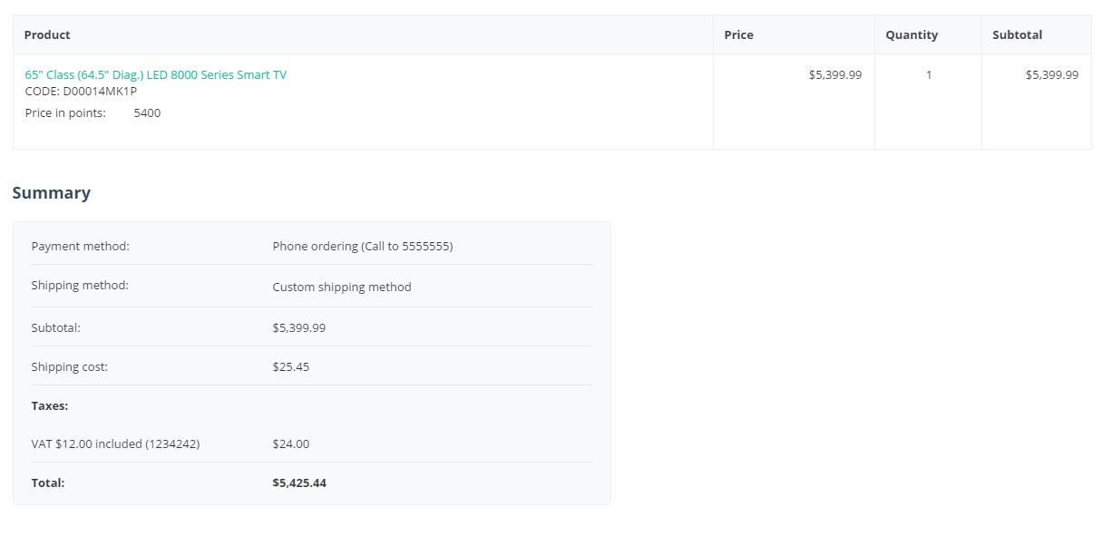 order_print_invoice2.jpg?1474031995980