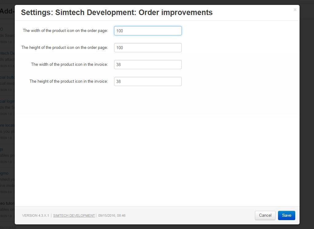 order_settings.jpg?1474031519249