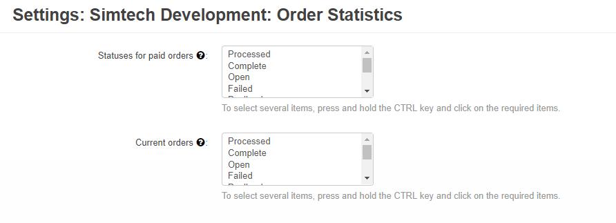 order-statistics-addon-settings.png?1521