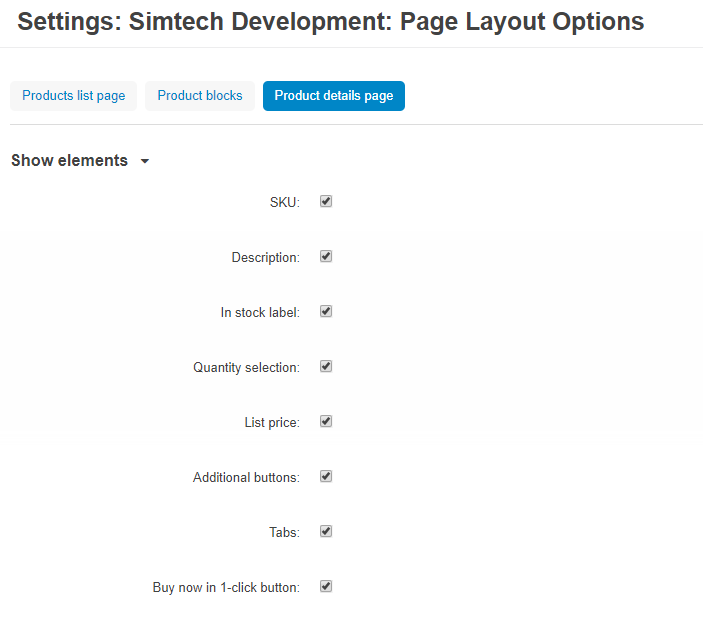 page-layout-details-page-settings.png?15