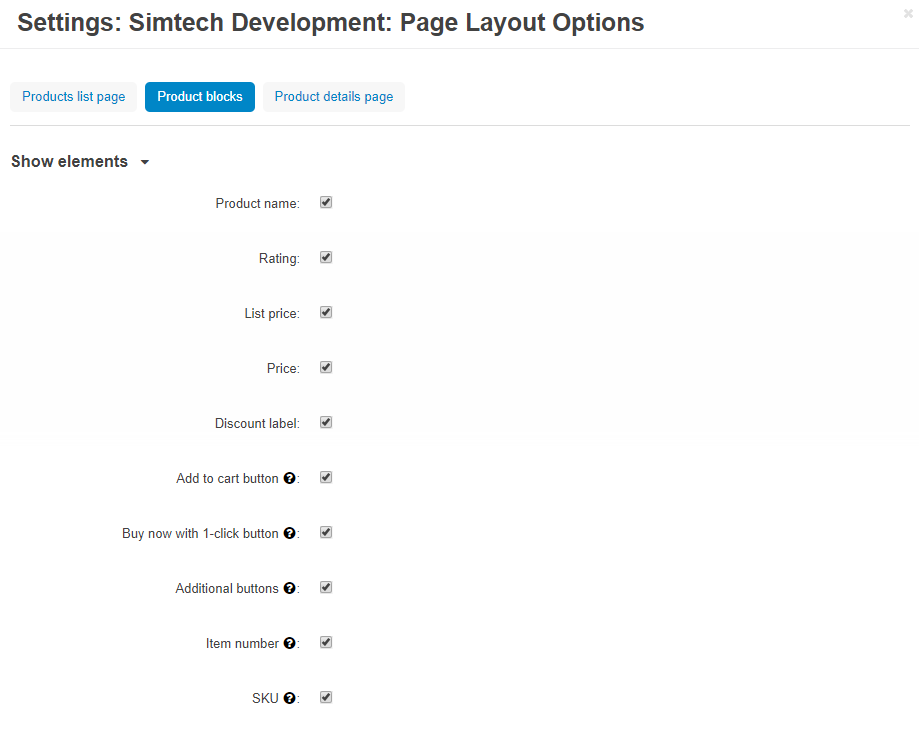 page-layout-product-blocks.png?152232598