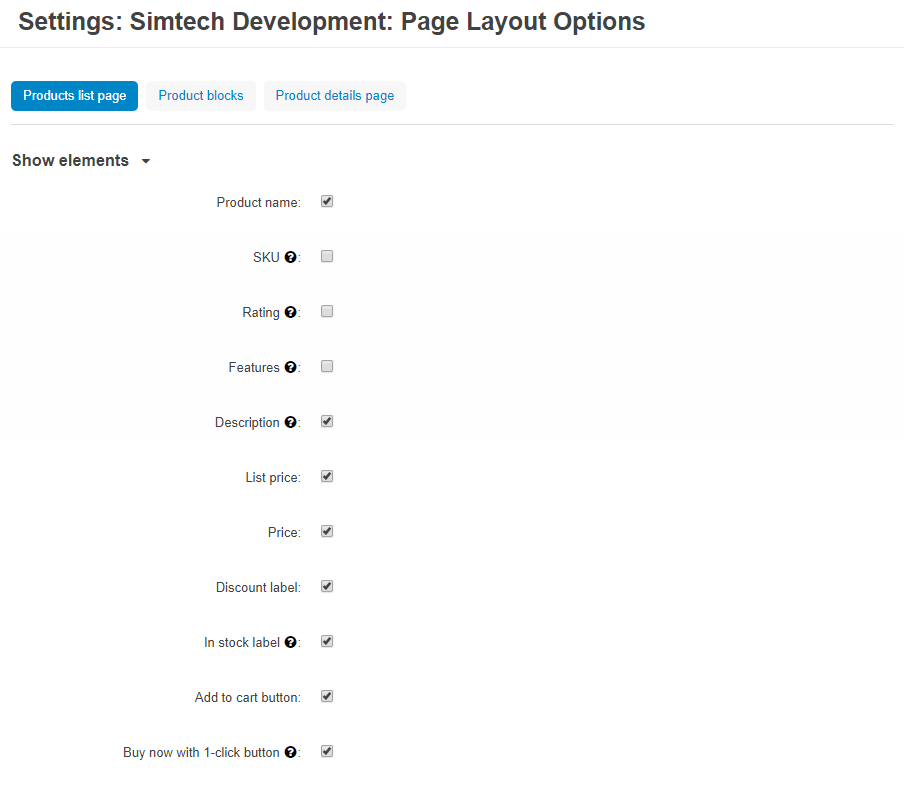 page-layout-product-list.png?15223263448